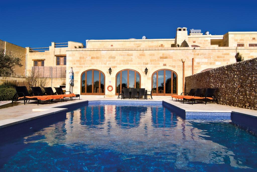 Schlafzimmer Malta mit schöne stil für ihr wohnideen